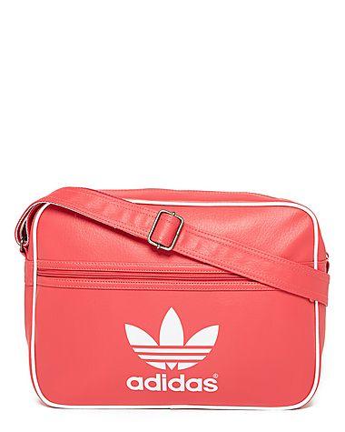 Adidas Shoulder Bag Jd 39