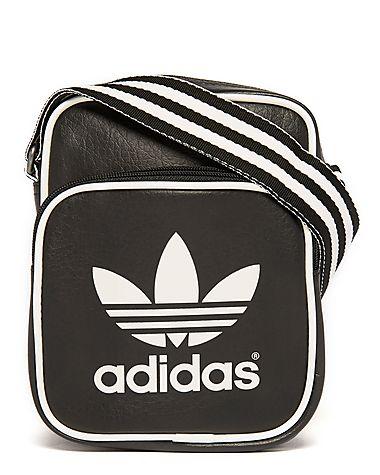 Adidas Shoulder Bag Jd 93