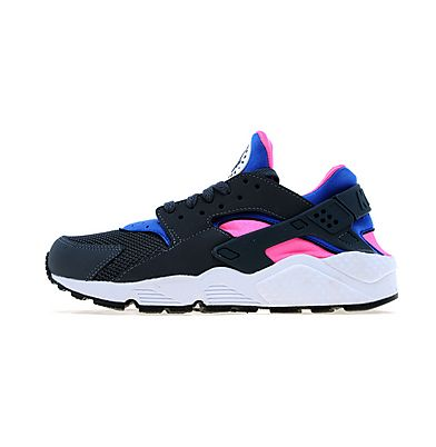 Product Nike Air Huarache 137068 Womens Nike Huarache