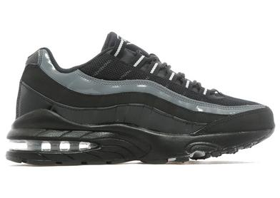 air max 95 junior