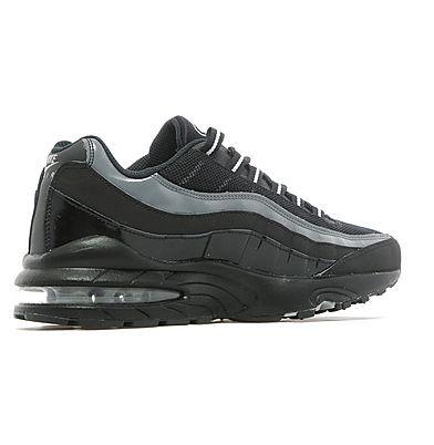 Nike Air Max 95 Junior White