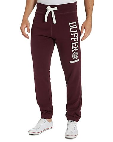 Nov 07, · Nike Jogging Bottoms Sale Don't worry, not only Calf Compression Sleeves Excellent Quality Pair of Calf, but you can get other informations, like Nike Jogging Bottoms Sale, Lifetime Fitness St Louis Park Yoga Schedule, or No Limit Sports And Fitness Academy.