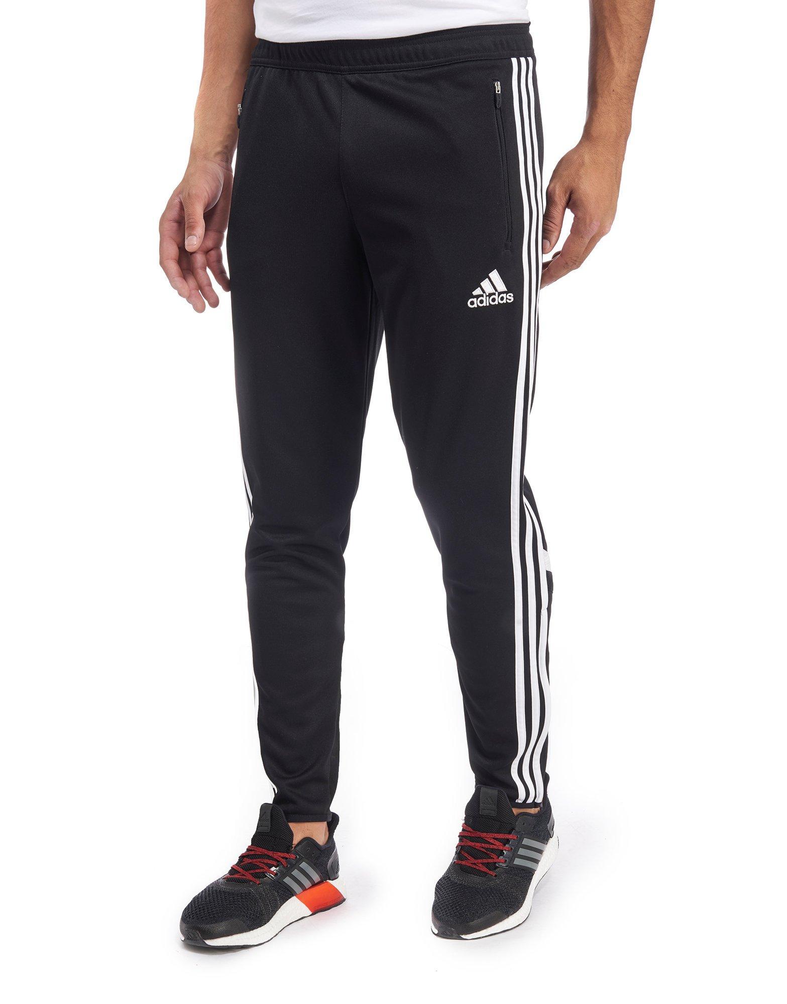 Fashion  Uk Adidas Jogging Bottoms