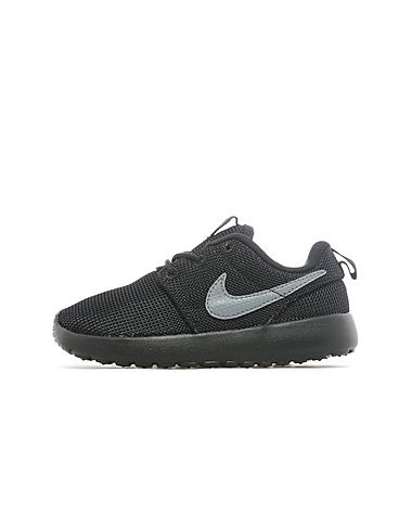 kids%20roshe from JD Sports