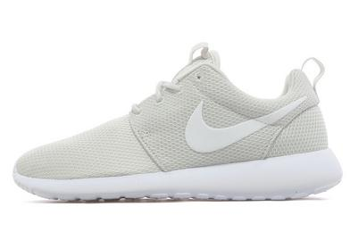 Nike Roshe One Womens - JD Sports