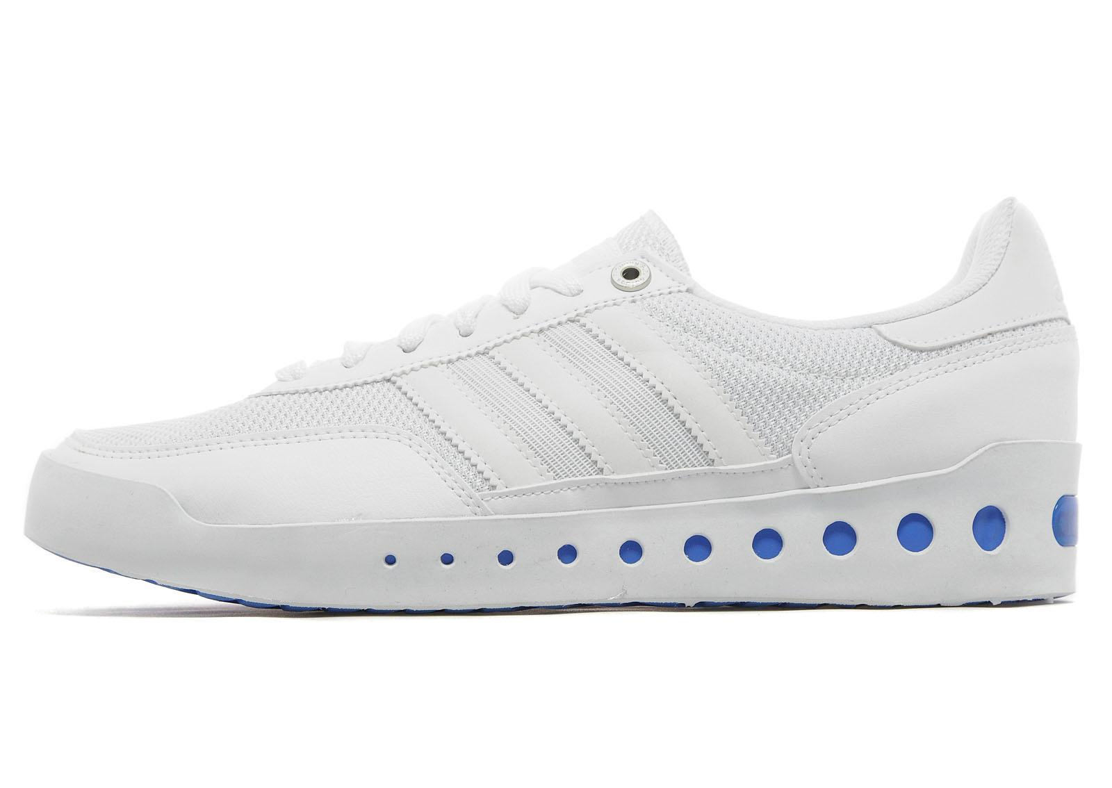 pt adidas trainers jd