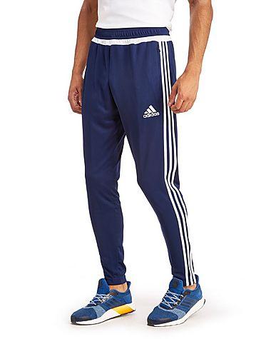 cheap adidas men clothing jogger