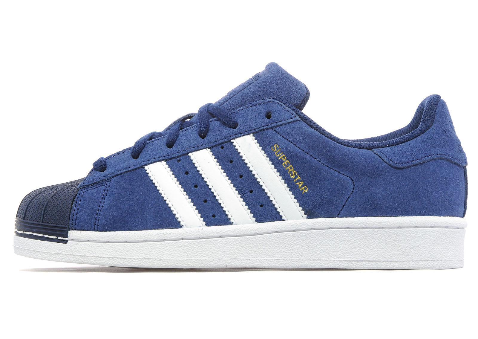 Cheap Adidas superstar foundation webSYNradio BEVI
