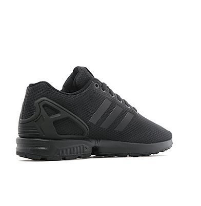 Adidas Trainers Sale Jd