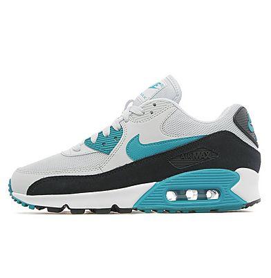 Nike Air Max 90 Essential Womens