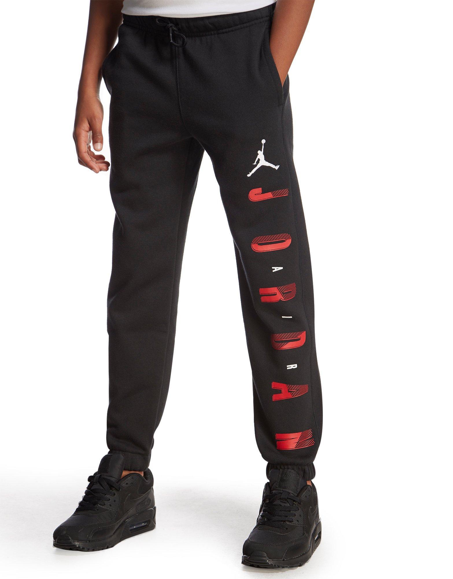 wholesale dealer fe97d 151cf ropa de nike air Jordan ropa de nike air Jordan ...