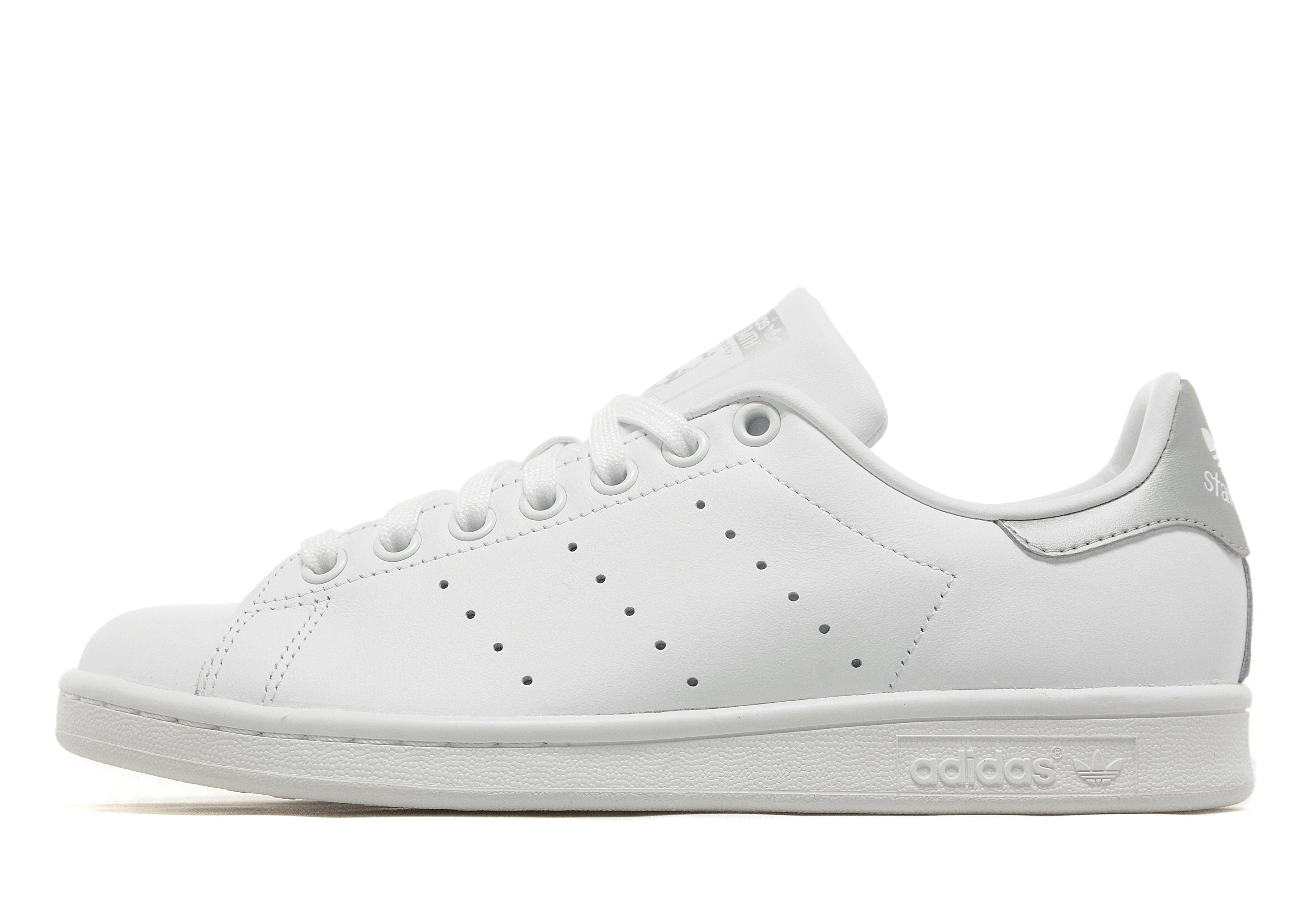 2db65858cda adidas stan smith dafiti