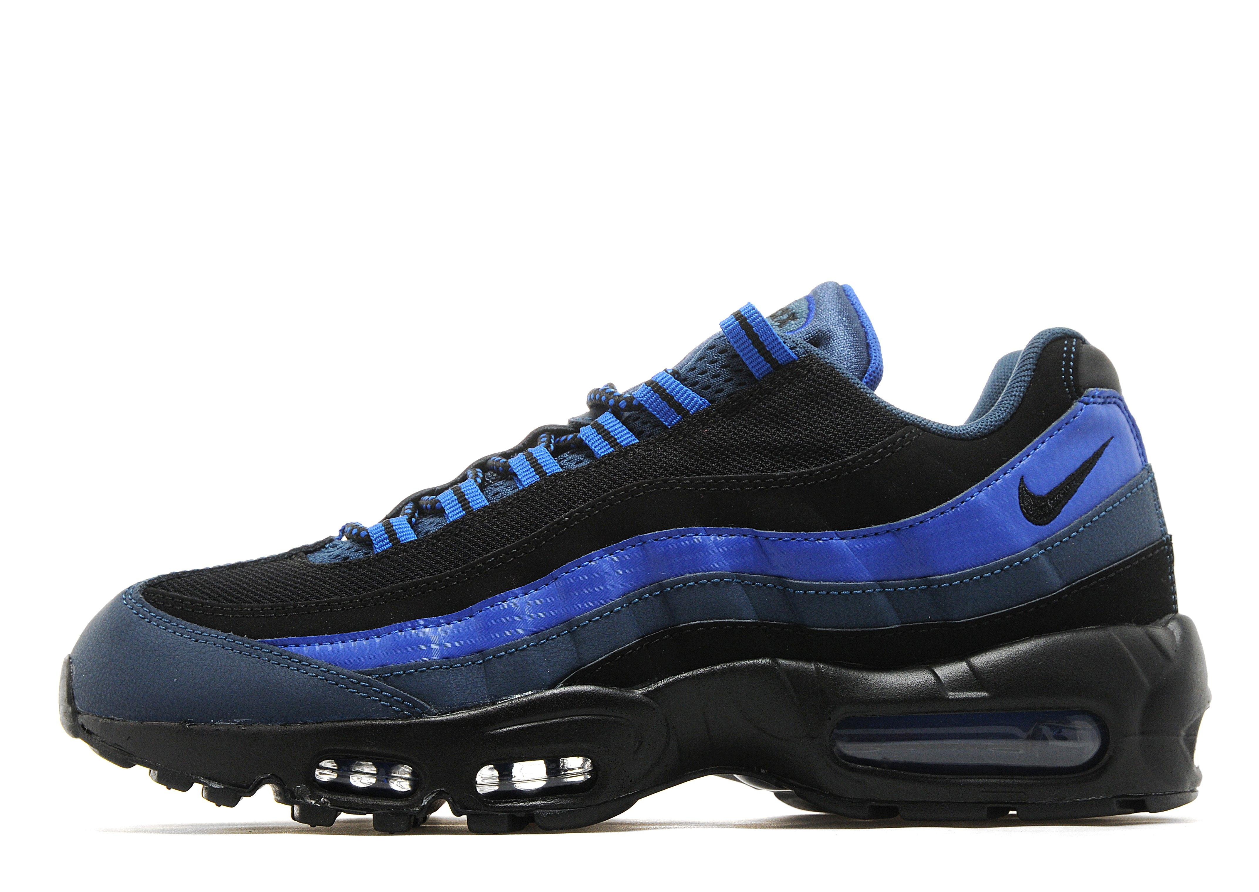 nike air max 95 dames jd sports