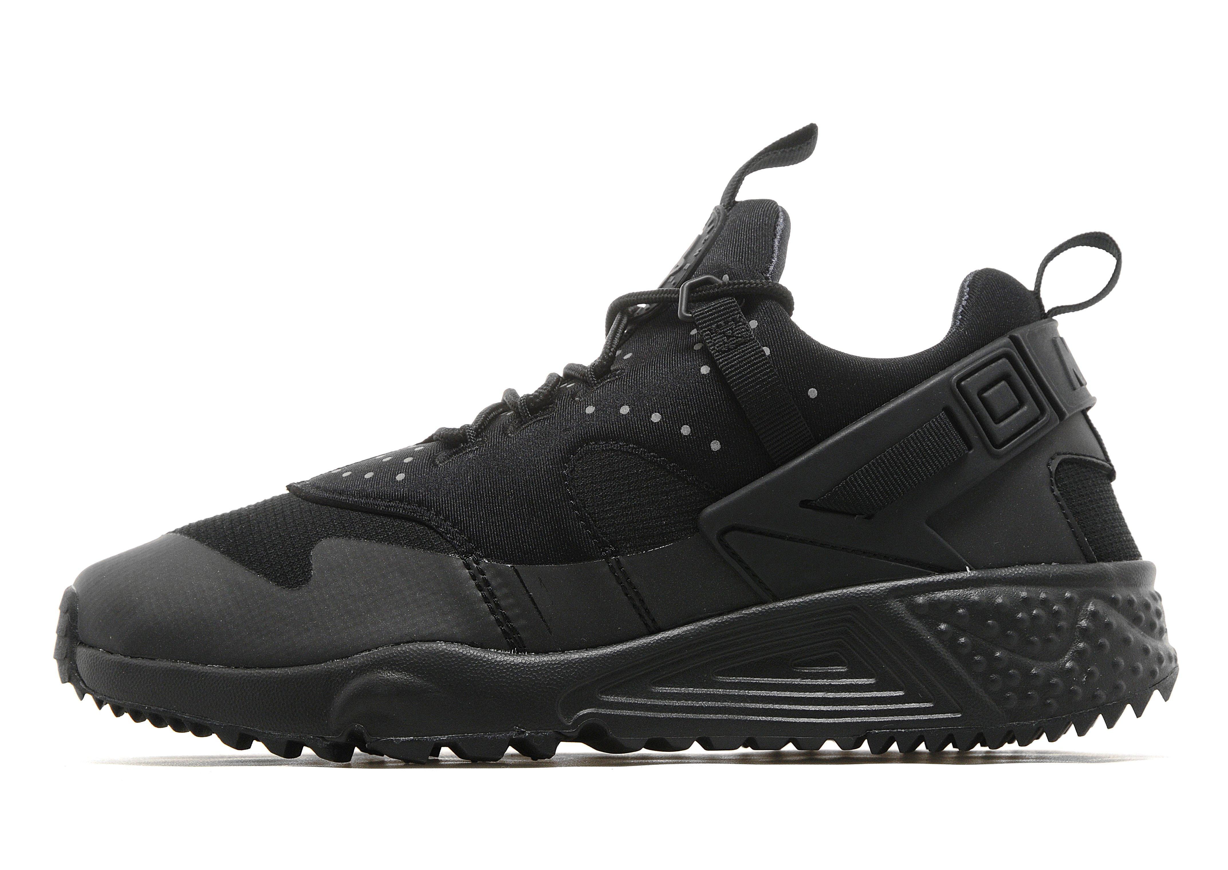 Nike Huarache Heren