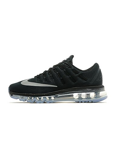 nike requin jd