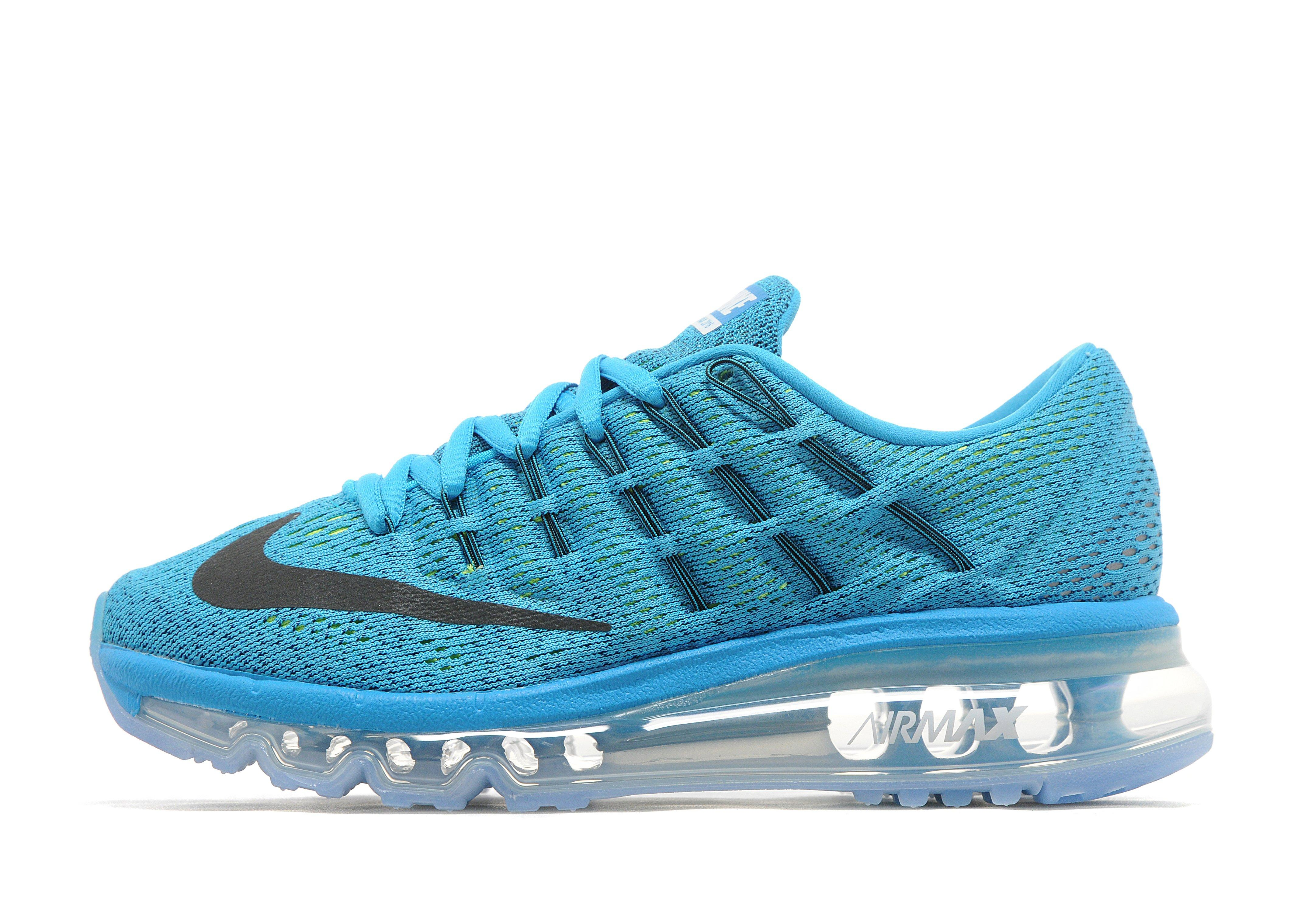 Nike Air Max 2016 42