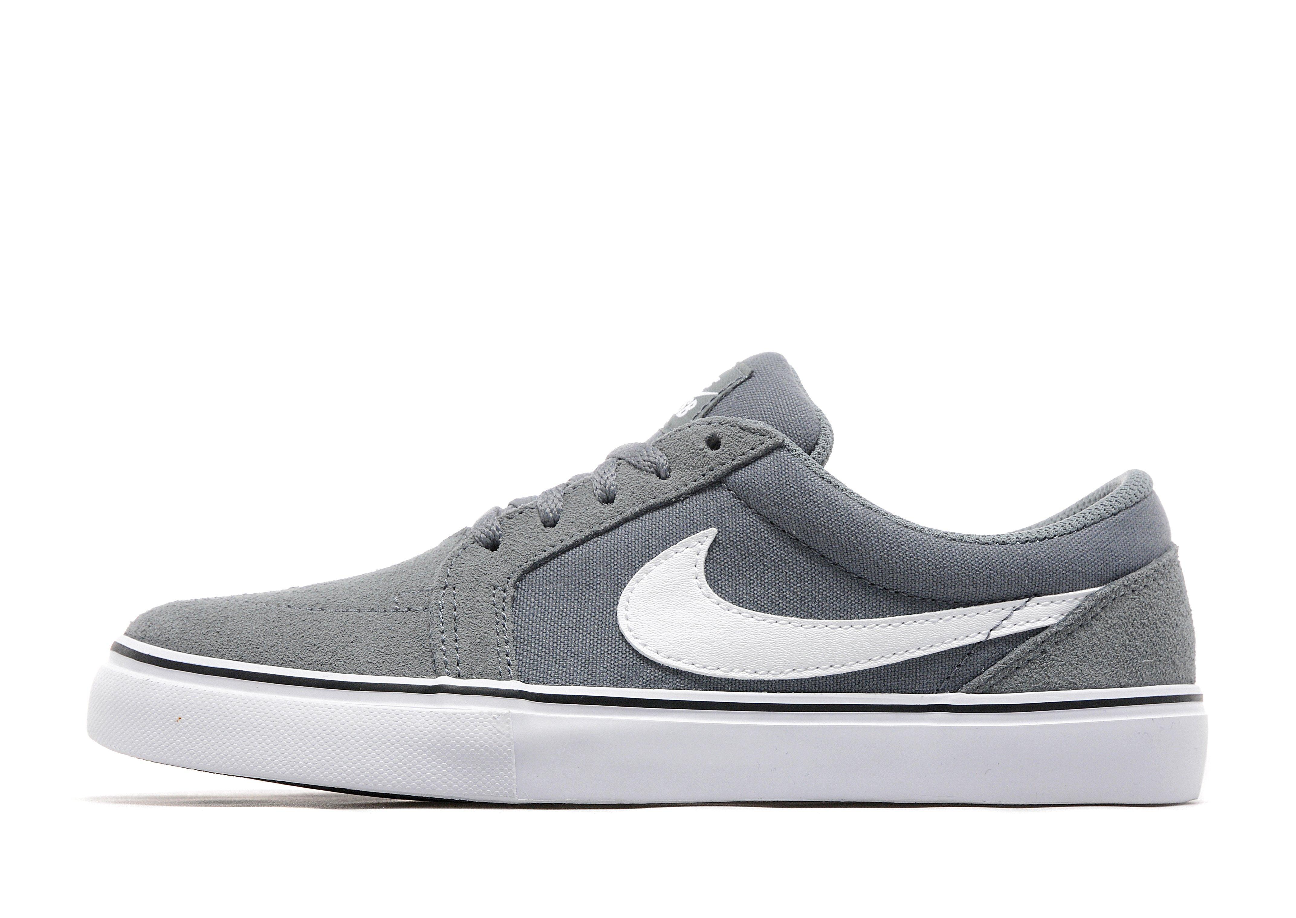 Nike Sb Satire España