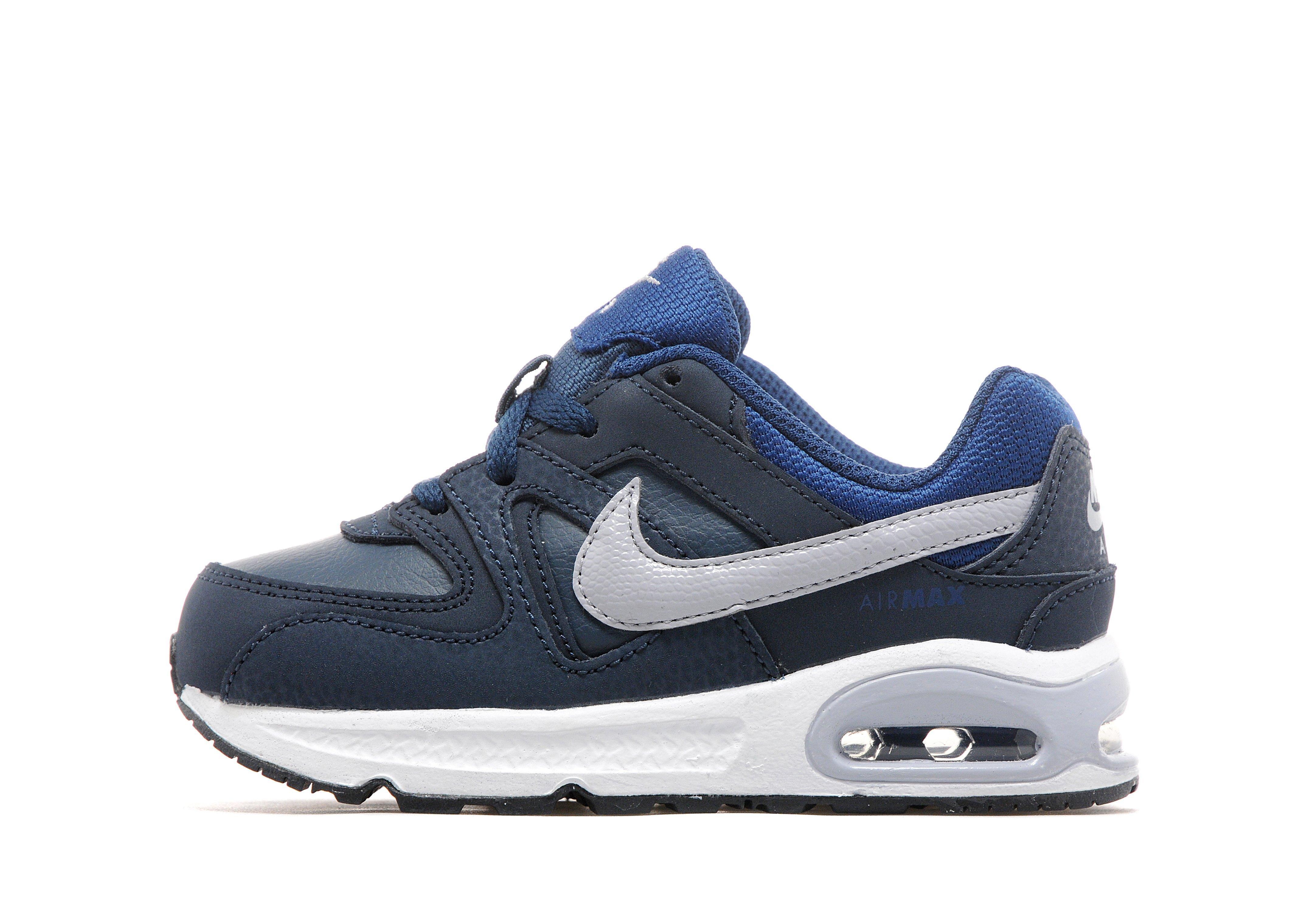 003ca4427e1 Nike Roshe Run Maat 26 nikesneakersdamessale.nl