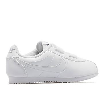 the latest ad8c6 ee564 nike cortez jd sports