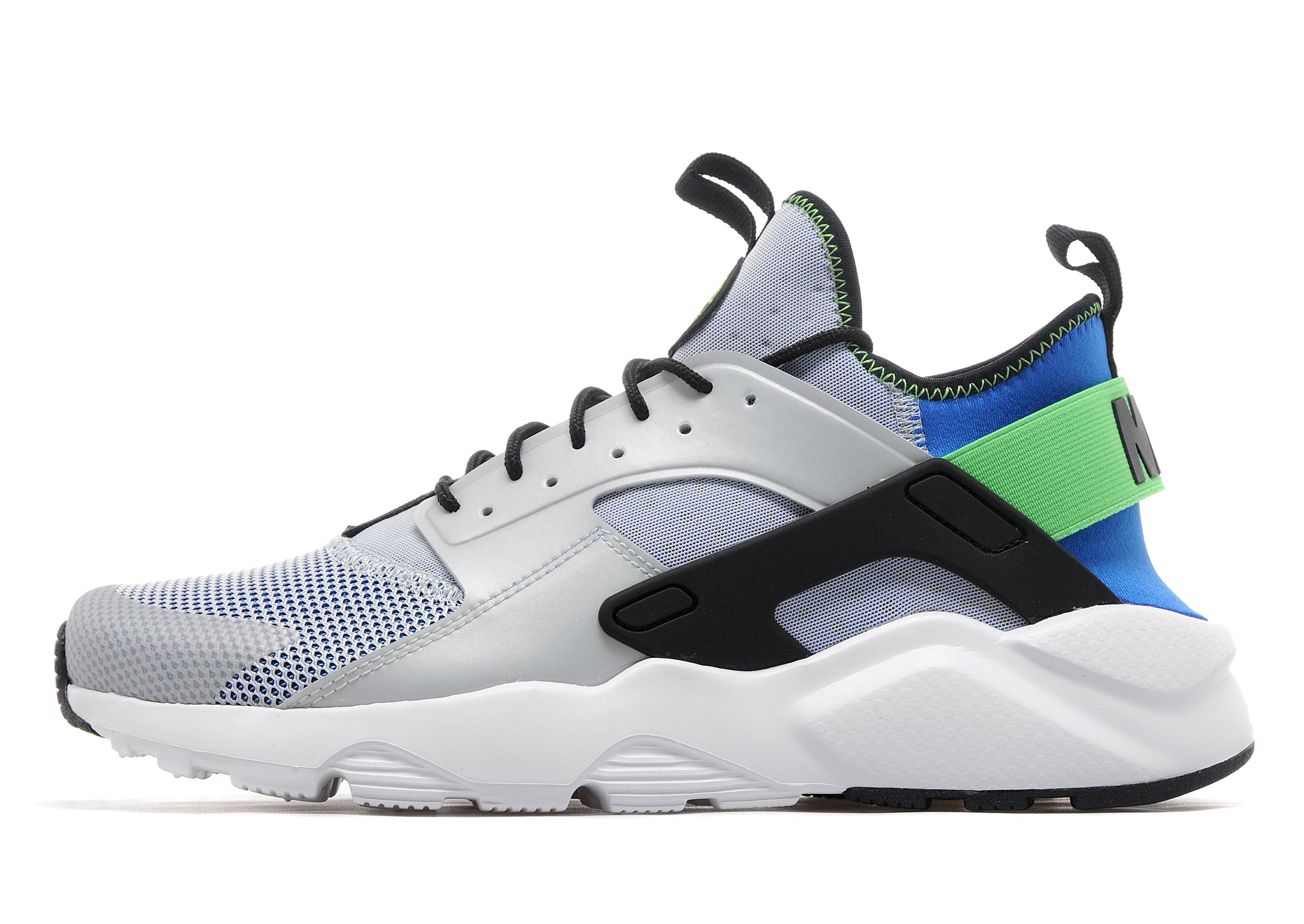 Nouvelles Chaussures Nike Jd Sportsplex