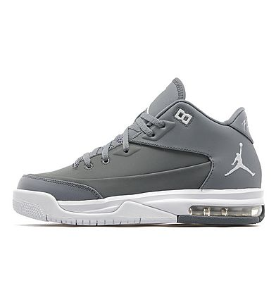 Air Jordan Flight Origin 3