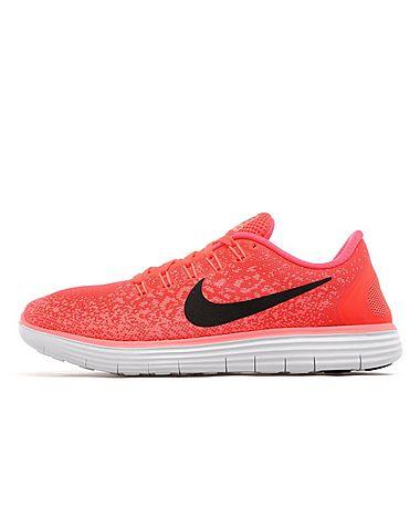 Nike Free Distance Womens