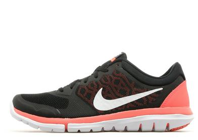 nike trainers nike shoes jd sports