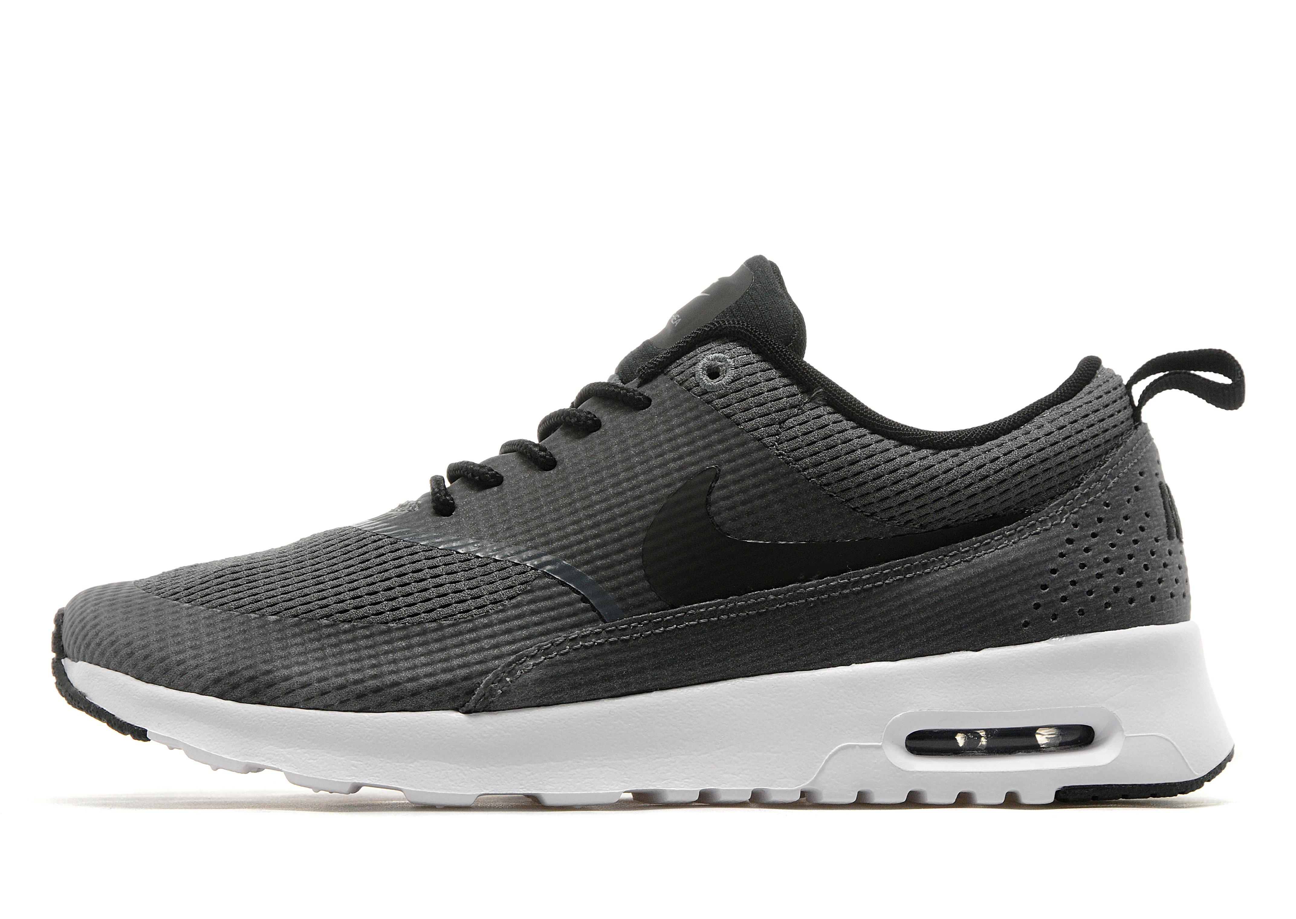 Nike Air Max Thea Vrouwen