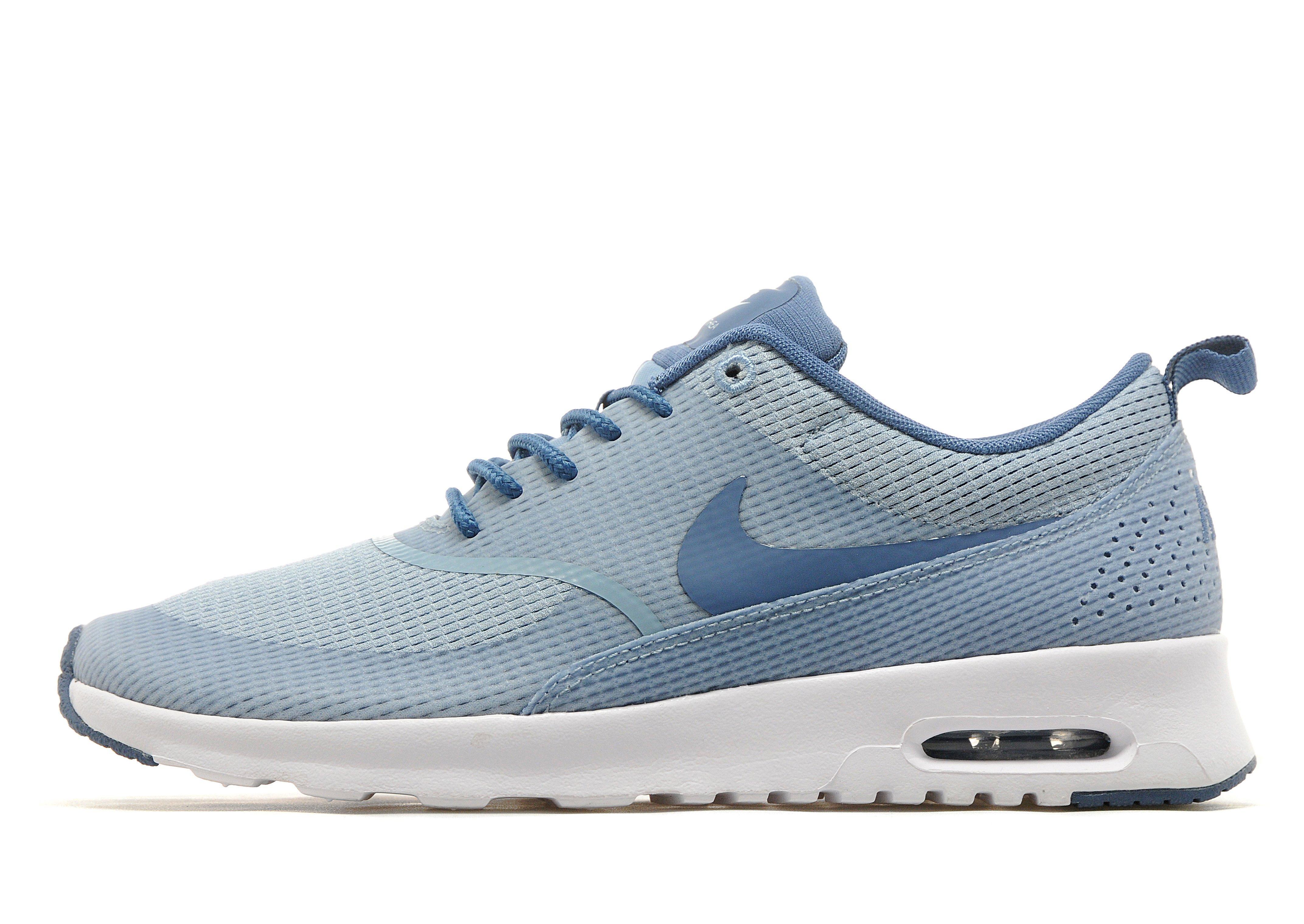Nike Air Max Thea Groen Dames