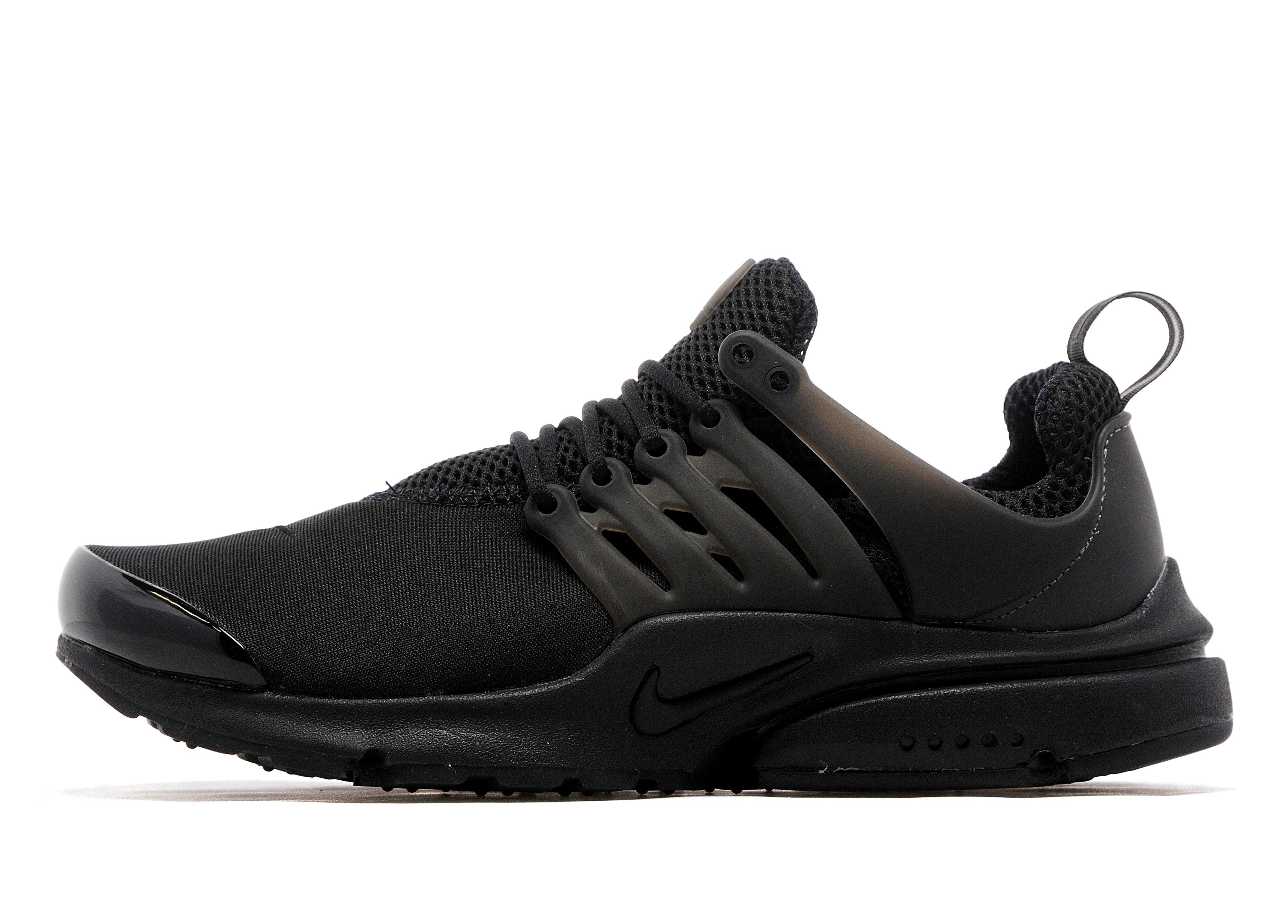 Nike Cortez Verte Kaki