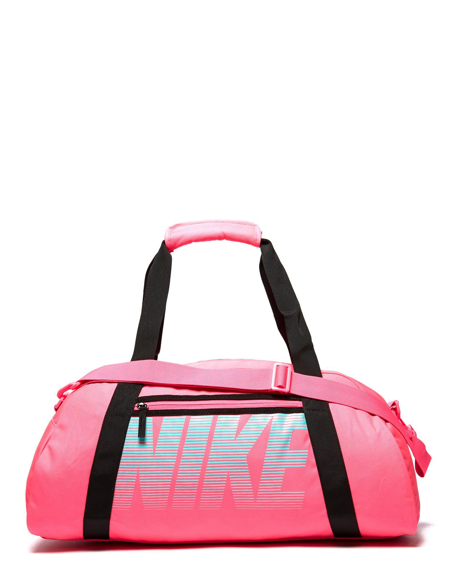 Nike Gym Club Training Duffel Bag   JD Sports cheap