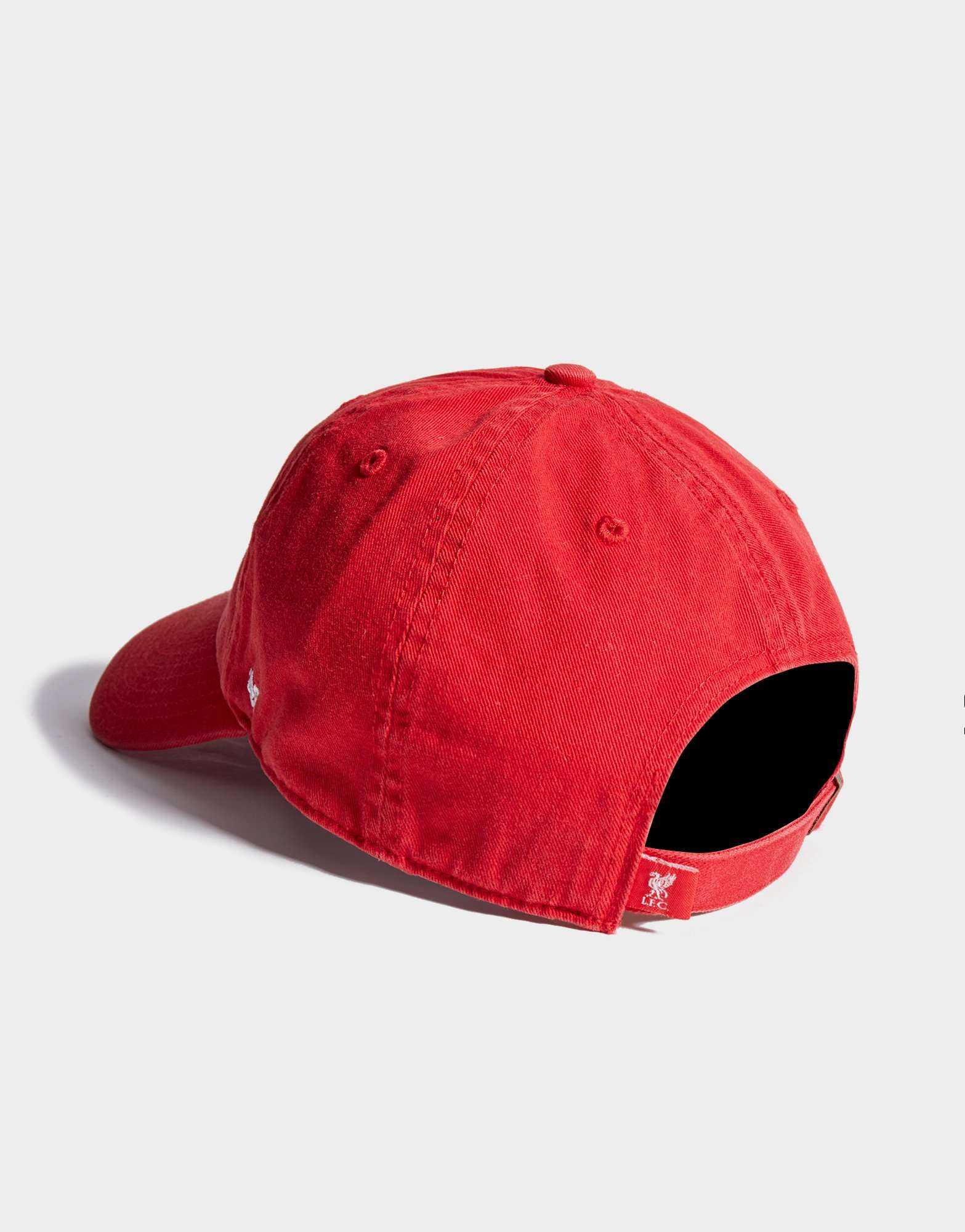 Brand Liverpool Fc Cap Jd Sports