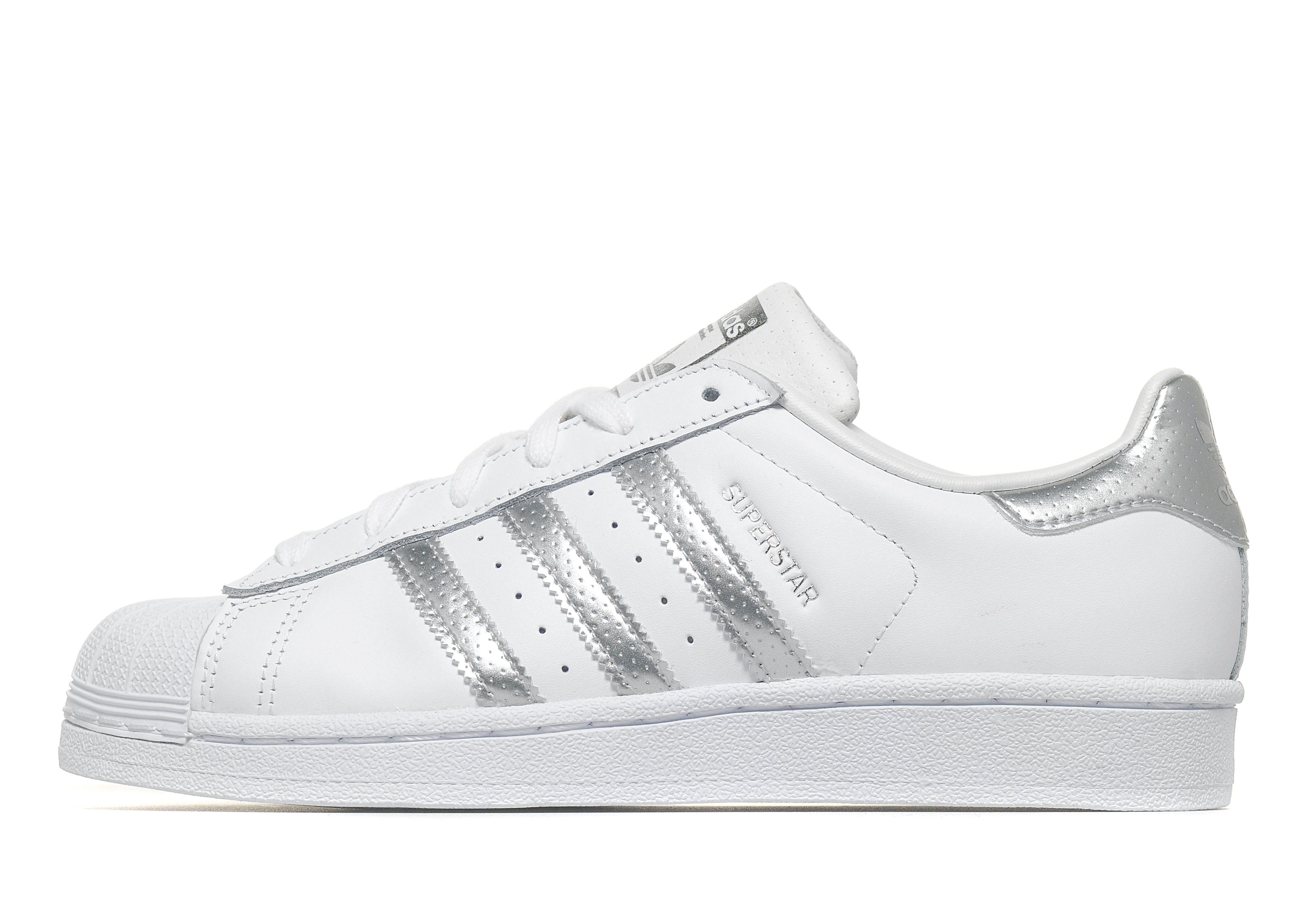 new styles 26065 2795a delicate adidas Originals Superstar Women s   JD Sports