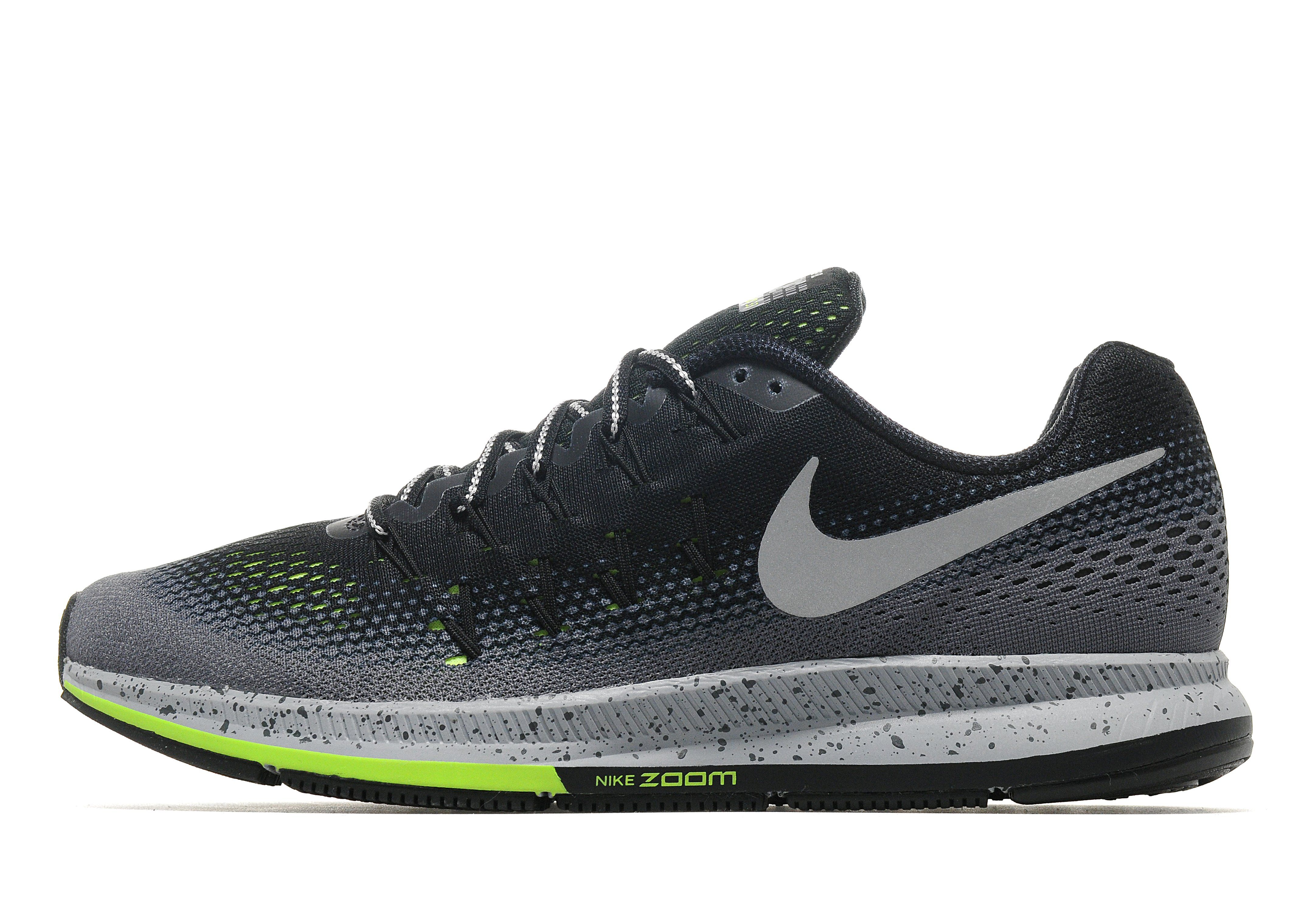60%OFF Nike Zoom Pegasus 33 | JD Sports