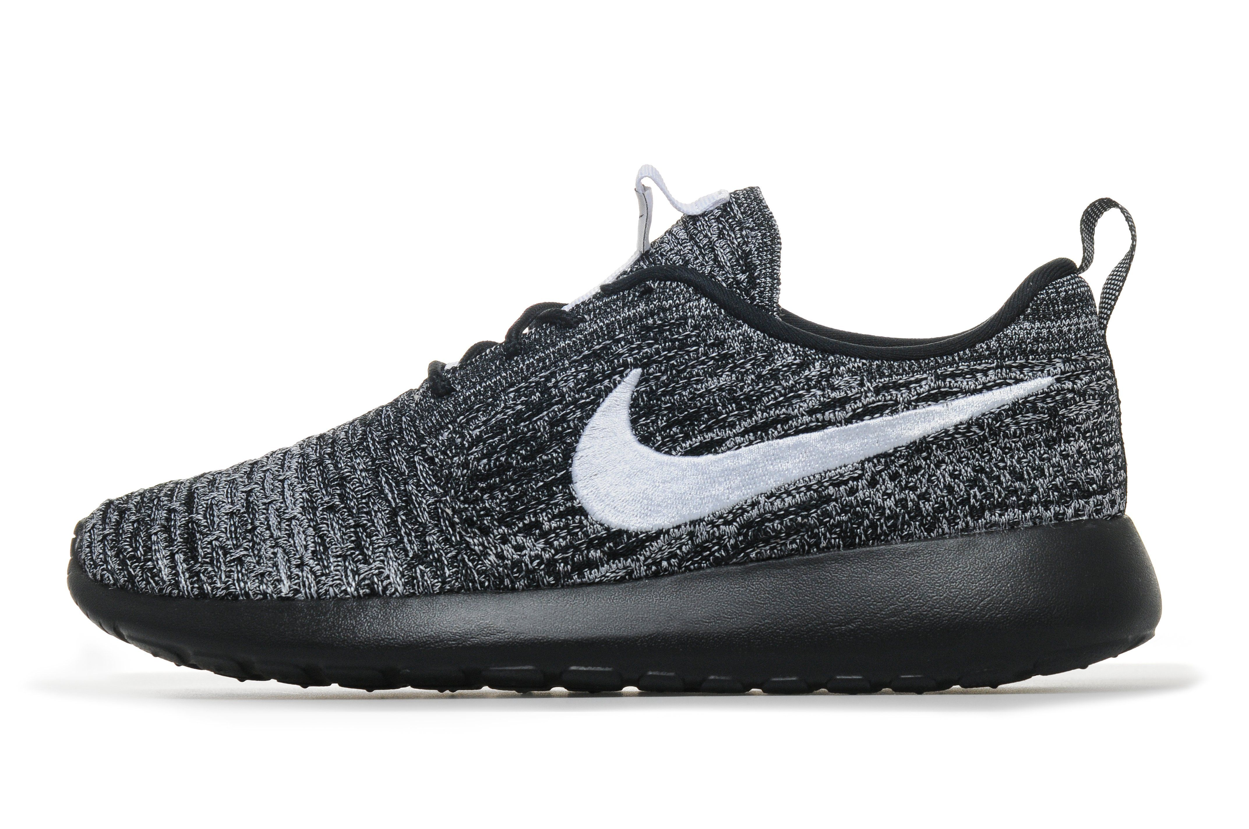 brand new 17d07 2cfbb cheap Nike Roshe One Flyknit Women s   JD Sports