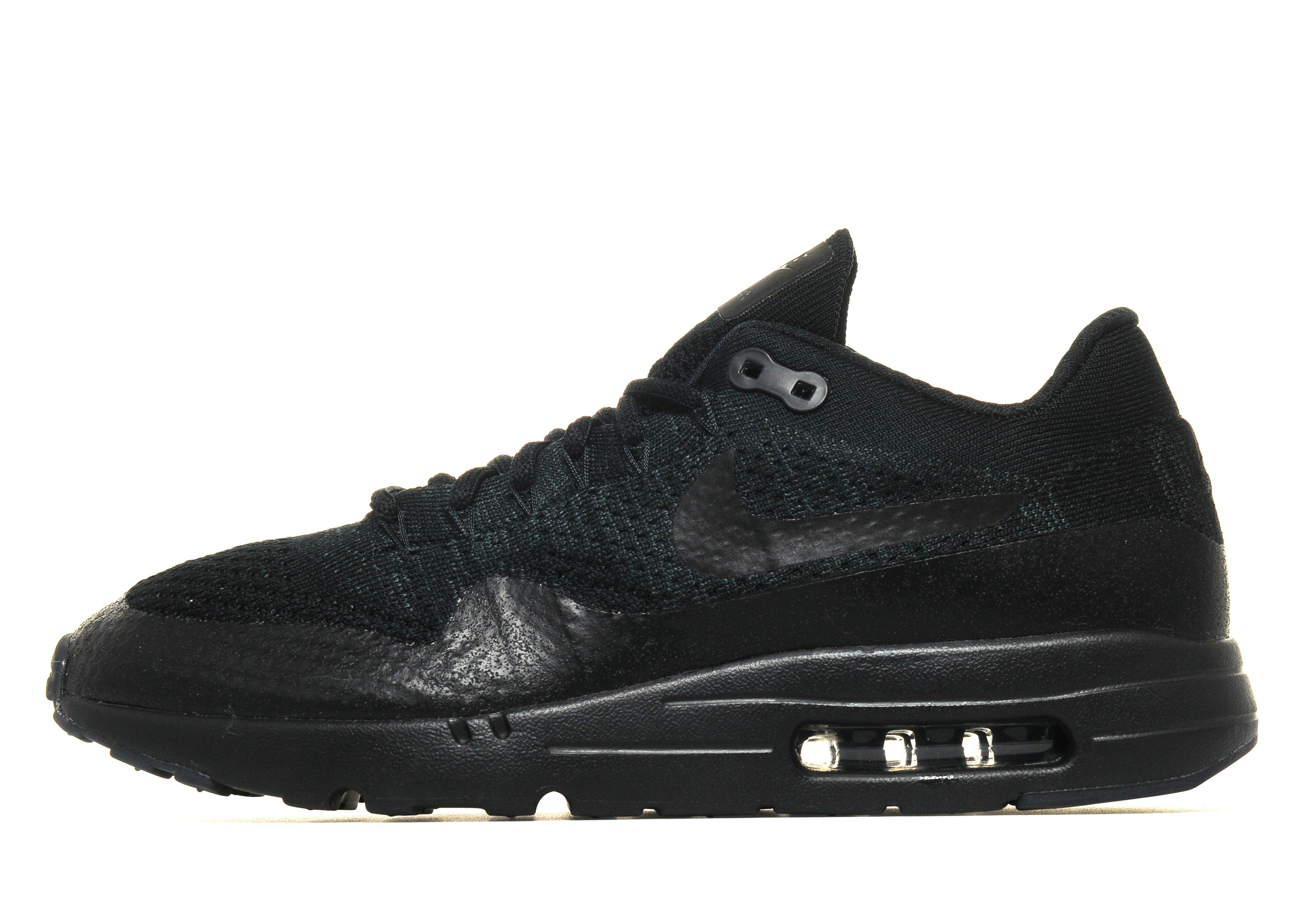 cheap for discount 3432b 8bfbb 50%OFF Nike Air Max 1 Ultra Flyknit   JD Sports