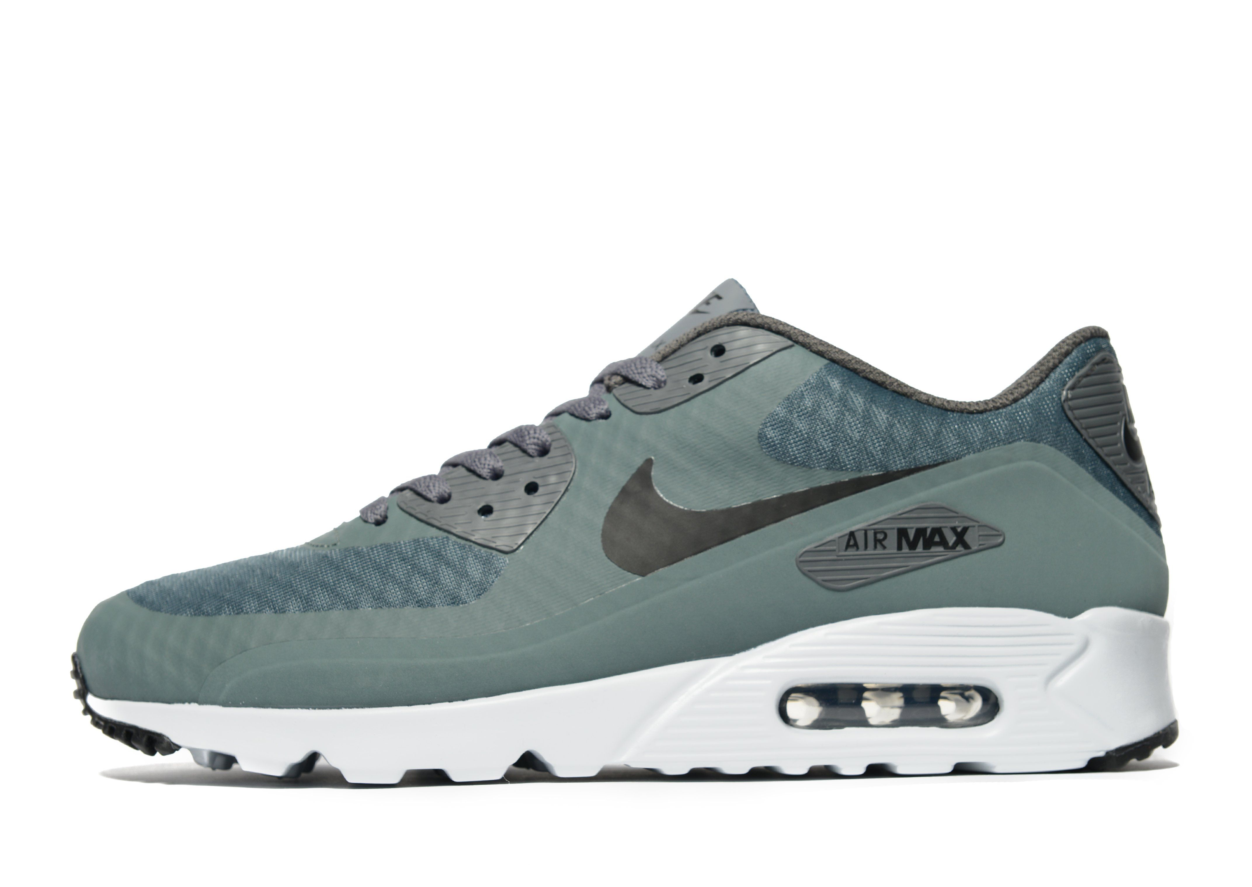 Nike Air Max 90 Ultra Essential | JD Sports hot sale