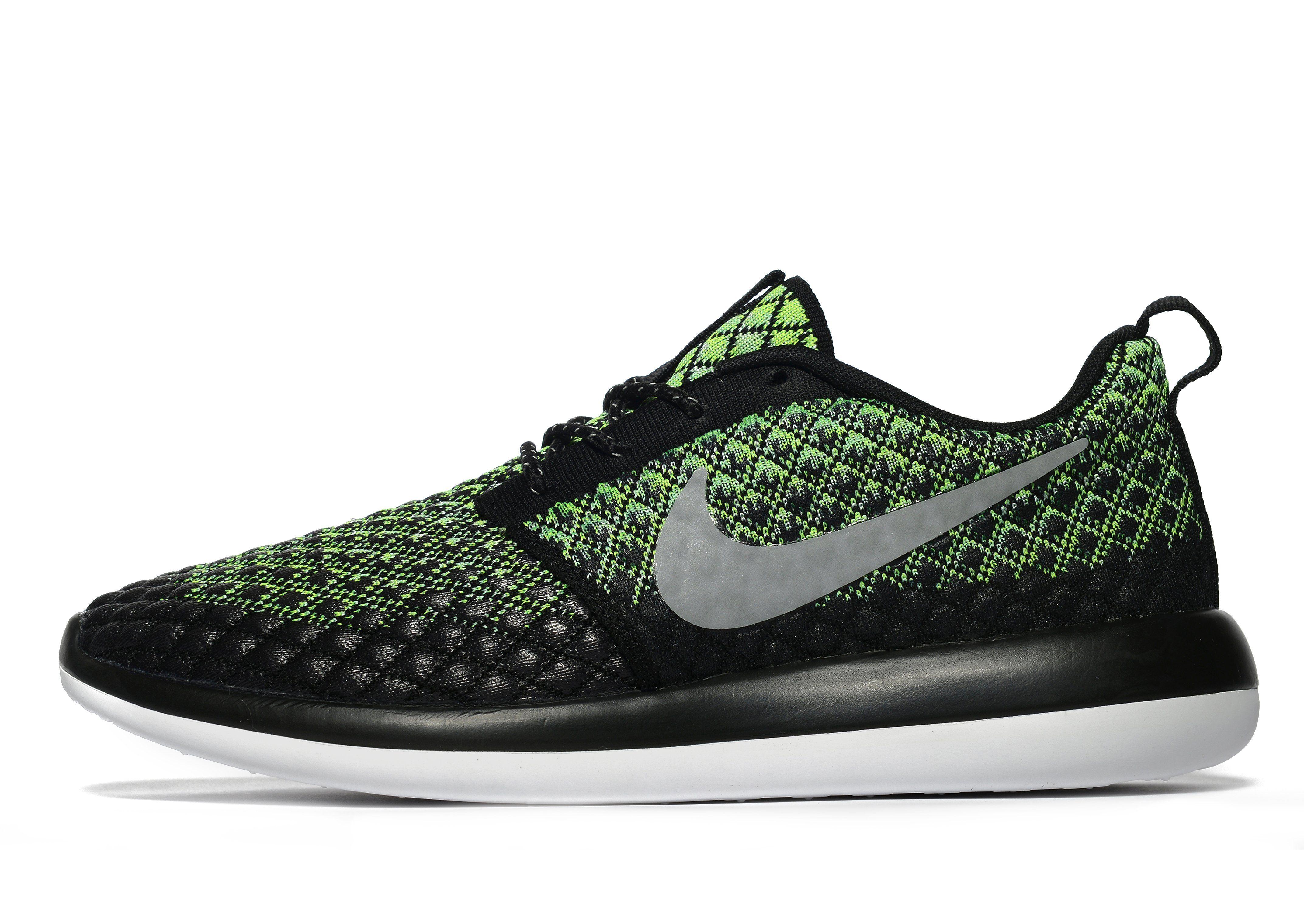 edba4394e31 high-quality Nike Roshe 2 Flyknit 365