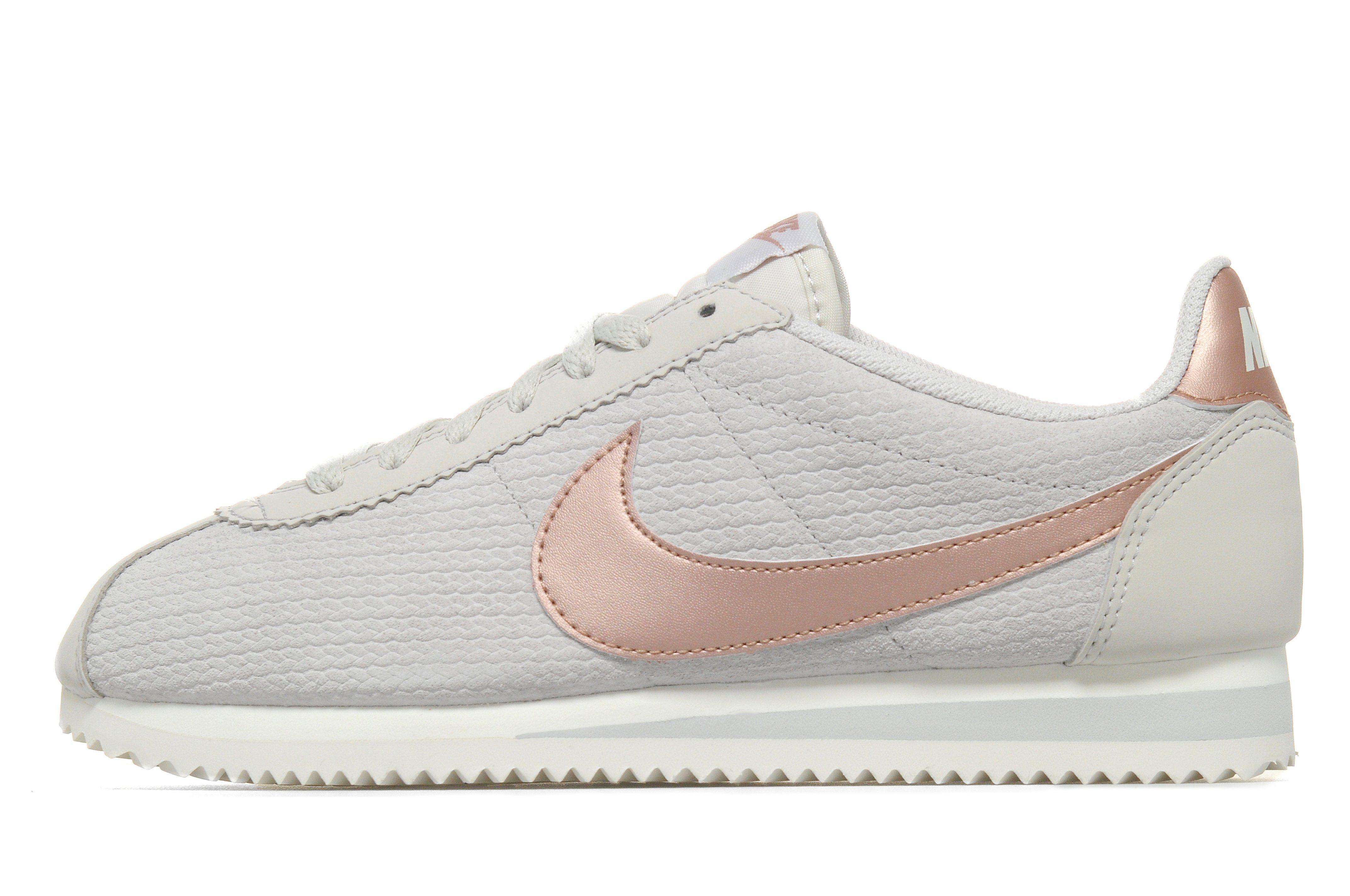 free shipping Nike Cortez Women's | JD Sports