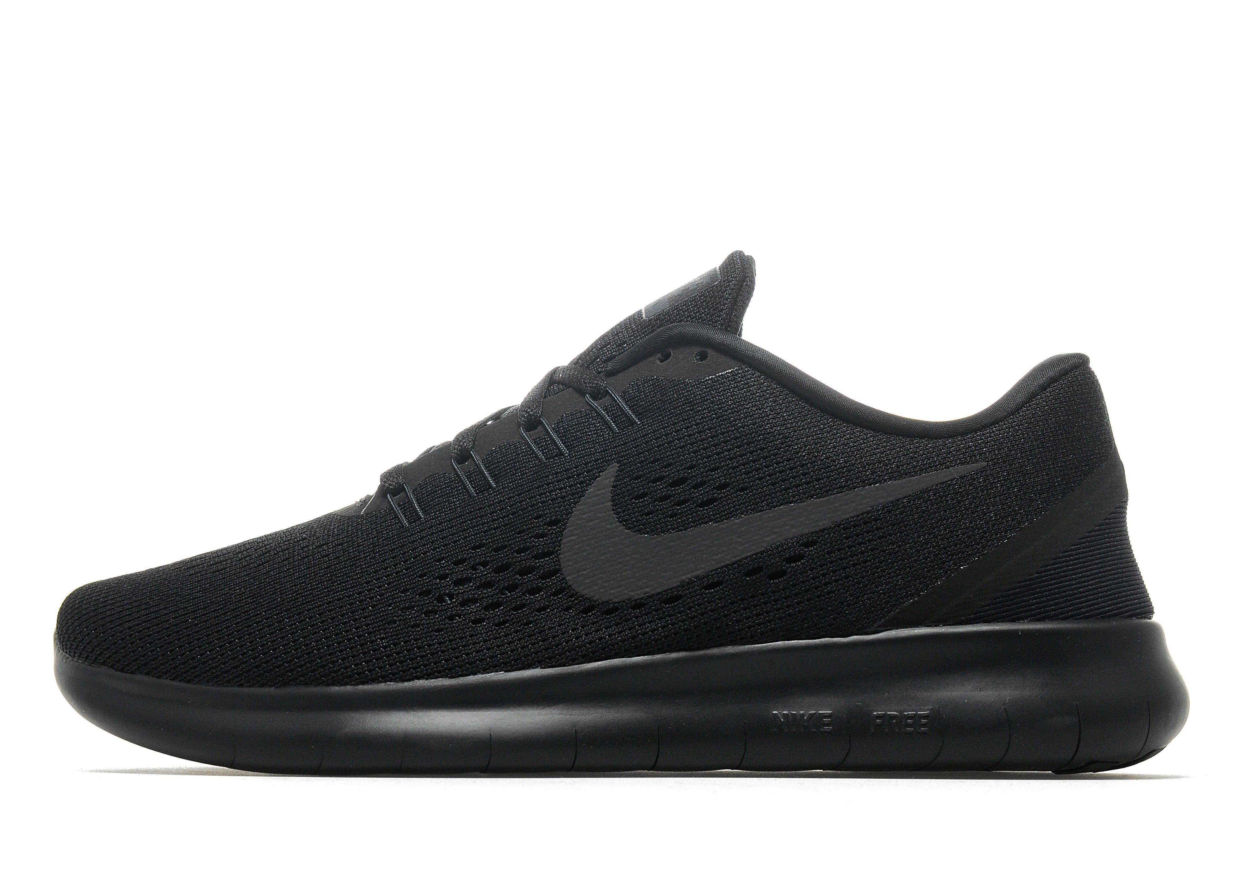 best website 41b88 3fd9c on sale Nike Free Run   JD Sports