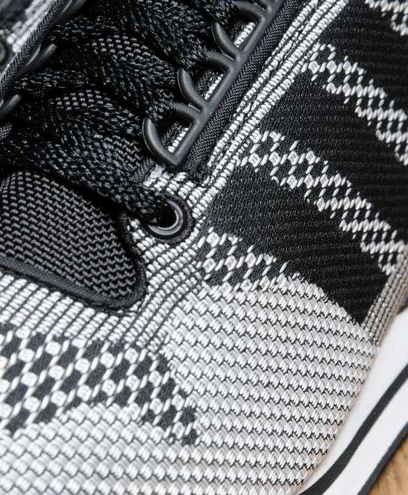 adidas Originals ZX500 OG Weave