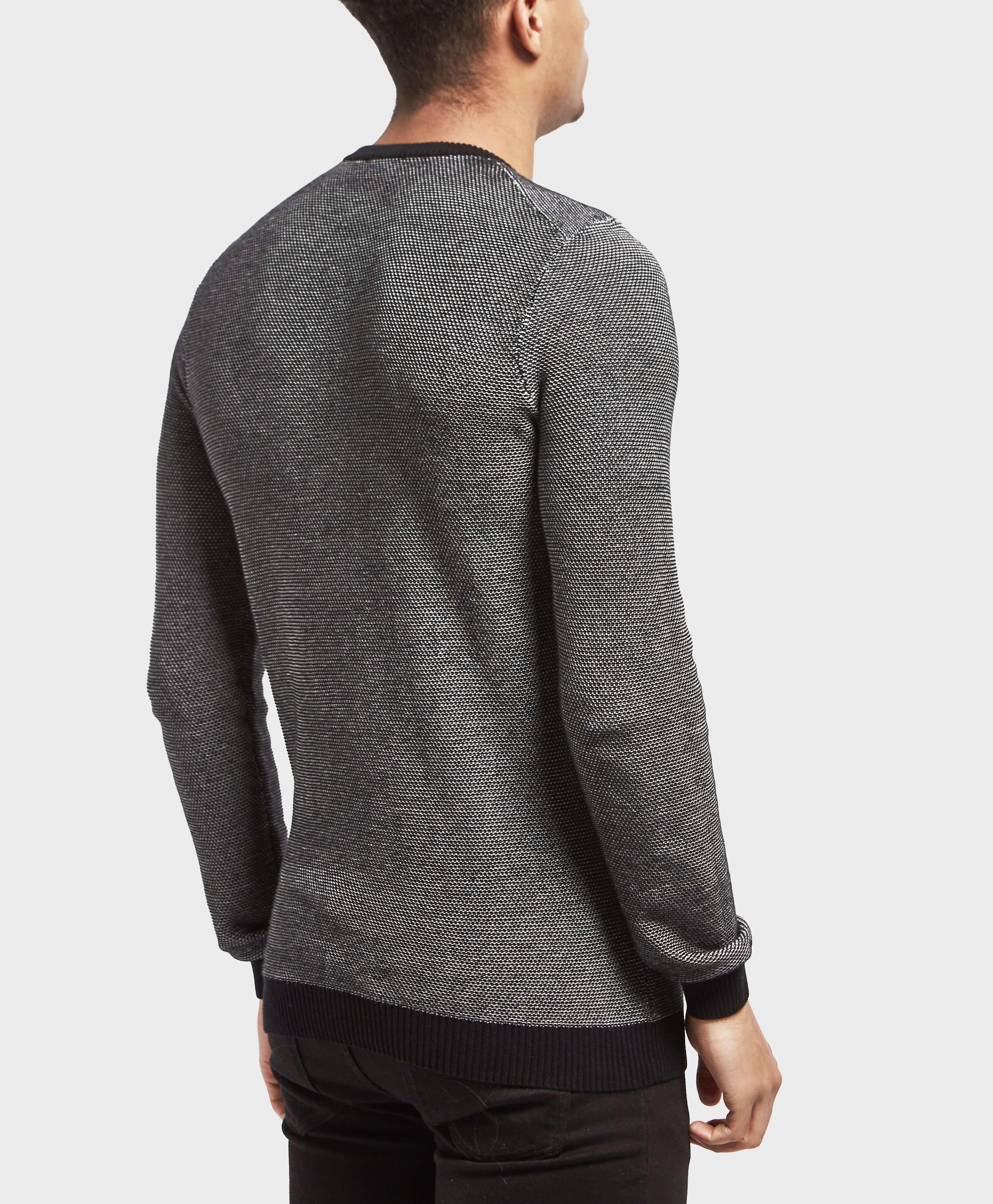 adidas Originals Camo Firebird Track Top | scotts Menswear