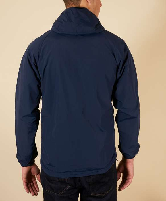 Peaceful Hooligan Head Jacket