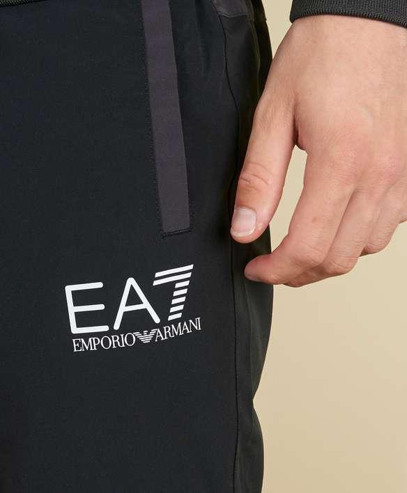 Emporio Armani EA7 Traint Tracksuit
