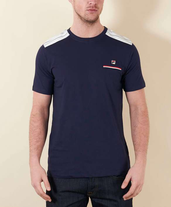 Fila Gulliver 2 T-Shirt - Exclusive