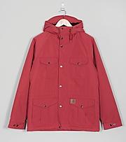 Carhartt WIP Mentor Jacket
