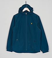 Lyle & Scott Splash Jacket