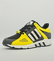 adidas Originals EQT Running Guidance 93