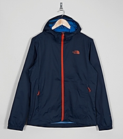 The North Face Quest Rain Jacket