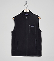 Patagonia Better Sweat Vest